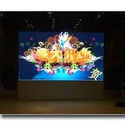 Indoor LED Display
