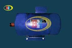 AC Repulsion Motor, IP Rating: IP23, Power: <10 KW