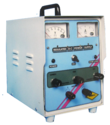 Vamee - DC Low Voltage Single Power Supply