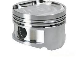 MS Engine Pistons