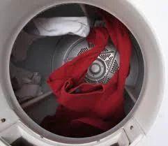 Cloth Dryer Repairing Service