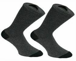 Socks Knitting Yarn