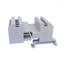 Plug Socket Terminal ( 2 Way to 8 Way)