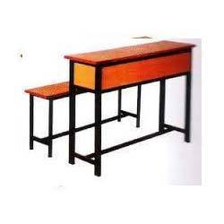 School Desk In Nagpur Maharashtra India Indiamart