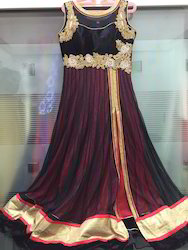Bridal Salwar