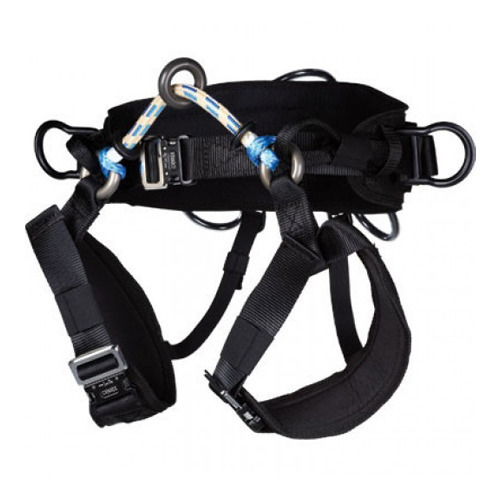 Tree Climbing Equipment at Best Price in India