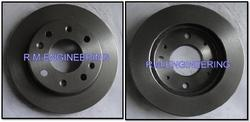 Tata Sumo Old Model Brake Disc