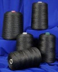 Carbon Fibre Yarn