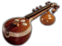 Musical Instruments And Guitar Retailer Southern Musical