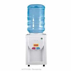 Water Purifiers In Thrissur Kerala Suppliers Dealers