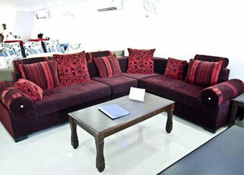 Modern Furniture Jodhpur modern furniture - manufacturer of sofa & brown sofa set from jodhpur