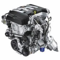 Diesel Mechanic Tools >> Iti Diesel Mechanic Tools म क न कल ट ल Moon Light Iti
