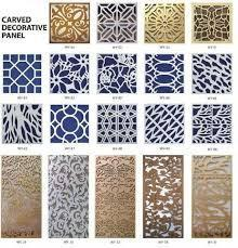 all decorative wall panel - Decorative Panels
