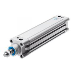Festo Pneumatic Cylinder