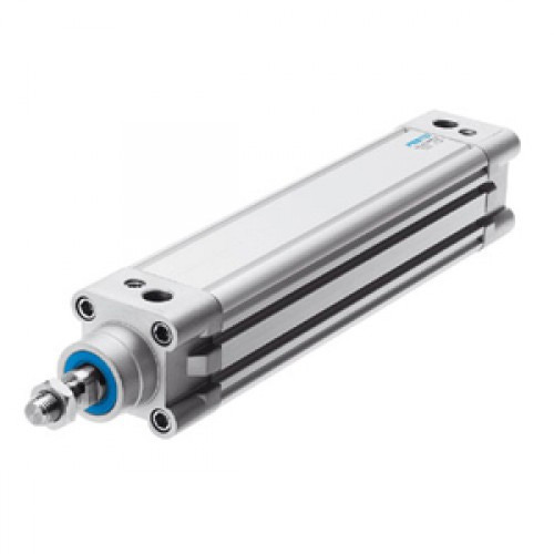 Festo Pneumatic Cylinder At Rs 5035 Piece फेस्टो