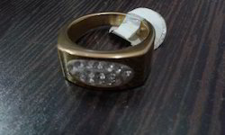 Bio Magnetic Energy Ring