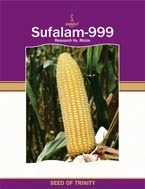 Sufalam 999 (Agriculture Seed)