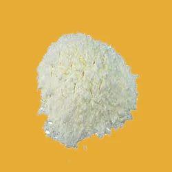 Egg Albumen Powder (White)