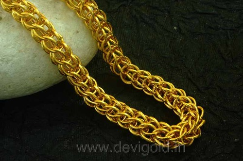zoom water chains ruby to gold jewellery detail indian here emerald click product nallapusalu