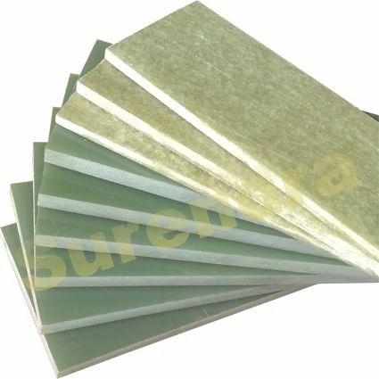 Textolite Or Tufnol Sheets Fiberglass Laminates