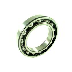 NMB Bearings