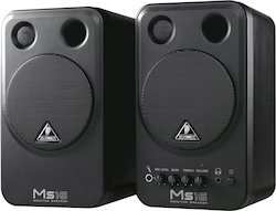 Monitor Speakers Ms16