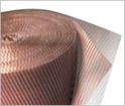 Vikpic X, L & F For Diesel Applications