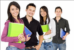 English Speaking Course in Virar, इंग्लिश स्पीकिंग कोर्स, विरार
