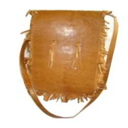 Stylish Leather Bags