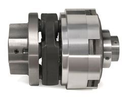 Industrial Mechanical Torque Limiter Clutches