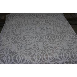 Cherkey Applique Bed Covers