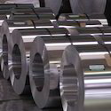Jindal Stainless Steel 316H Coil