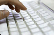 Data Entry Services / Data Processing Services