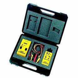 Portable Cable Locator