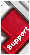 Claims Support