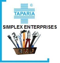 Taparia Products - Tools