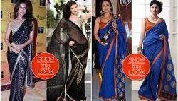 Sarees Sales