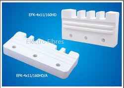 Finger Type Insulators