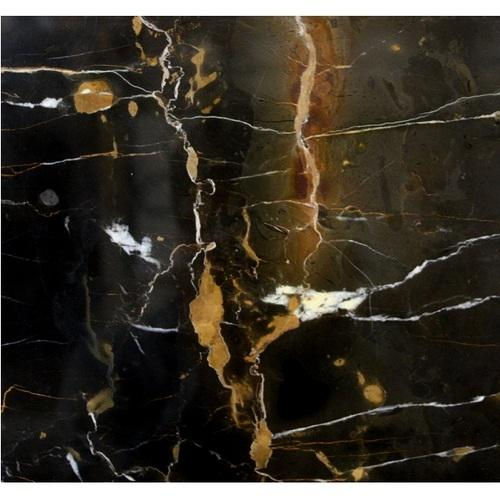 black and gold marble texture. Black Gold Marble Slab And Texture