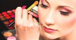 Beauty & Make Ups Services