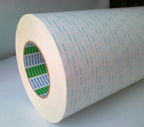 Nitto 5015 Double Sided Tape Paper Tape George Town