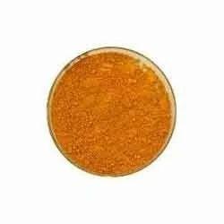 Direct Yellow 86 Salt Free Dye