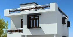Exterior Design Services In India
