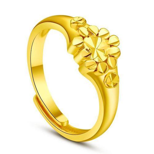 La s Gold Ring View Specifications & Details of Gold Rings by