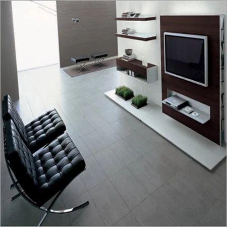 TV Panel Design