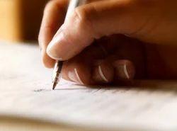 Resume Writers resume writers resume services nj resumes writing nankai co federal resume writing federal resume writing service Resume Writers In Pune Resume Writing Business Directory Indiamart