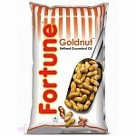 Fortune Goldnut Refined Groundnut Oil