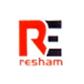 Resham Enterprises