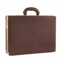 Impervious Briefcase