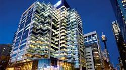 Commercial & Residential Building Services